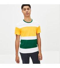 camiseta para hombre pepiquetee celio