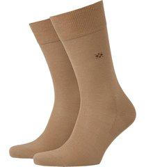 burlington socks | dublin | 21015-5053