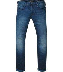 jeans ralston winter spirit (135056 - 5cn)