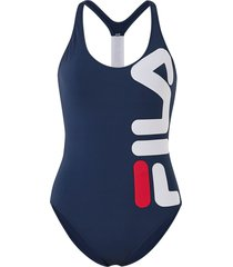 baddräkt women yuko swim suit