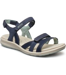 cruise ii shoes summer shoes flat sandals ecco