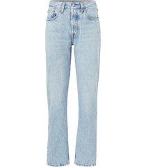 jeans 501 crop