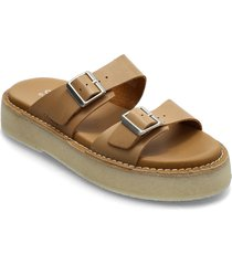 desert sndl shoes summer shoes flat sandals brun clarks originals