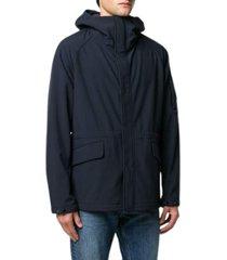 07cm0w017a 00542a jacket