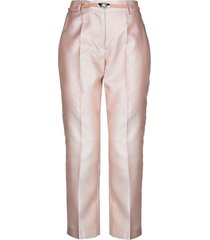 lanacaprina casual pants