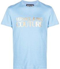 versace jeans t-shirt licht
