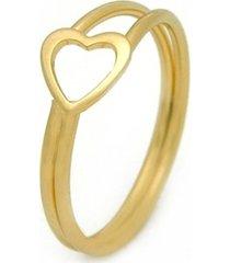 anel horus import meu ação dourado