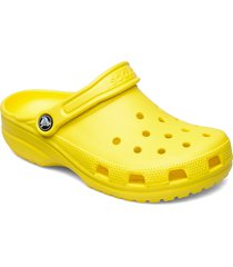 classic shoes summer shoes sandals gul crocs