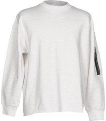 gaëlle paris sweatshirts