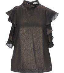 relish blouses