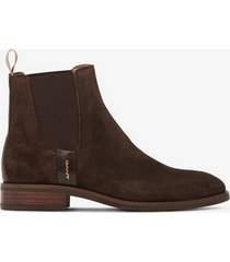 boots fay chelsea