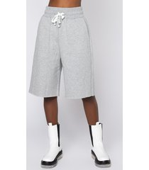 akira cooler than your bitch french terry shorts