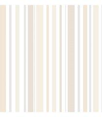 papel de parede 7444 0.52x9.5m revex