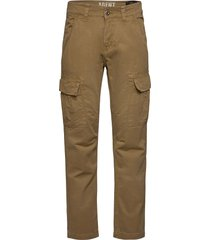 agent pant trousers cargo pants beige alpha industries