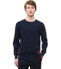 trui calvin klein jeans k10k102753