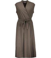 17060 dress