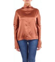blouse alysi 159261a9240