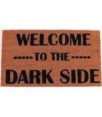 wycieraczka dark side i