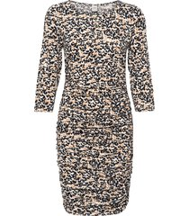 ihlisa dr14 dresses everyday dresses rosa ichi