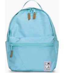 lola mondo starchild medium backpack