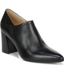 naturalizer holliday shooties women's shoes