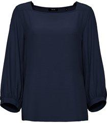 opus blouse farrie
