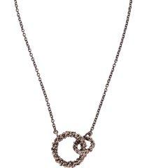 daniela de marchi necklaces