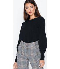 y.a.s yaskit knit pullover tröjor