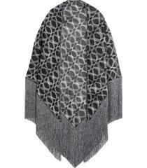 missoni scarves
