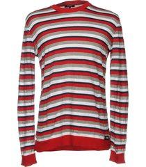 c'n'c' costume national sweaters