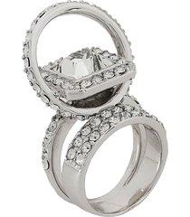 ek thongprasert rings