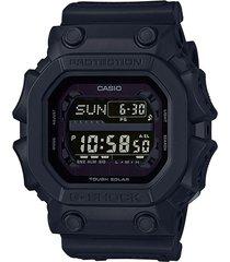 reloj g shock gx_56bb_1 negro resina