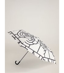 mango - parasol pamela