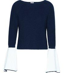 8 by yoox sweaters