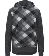 hamaki-ho sweatshirts