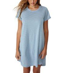 cotton on tina tshirt dress 2