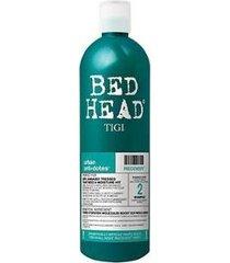 shampoo bed head recovery