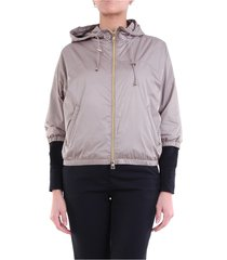 abepm811 short jacket