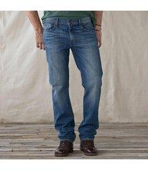paige denim paige normandie poster jeans