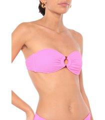 guess bikini tops