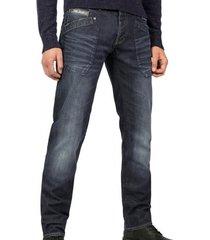 pme legend aviator jeans valt wat kleiner