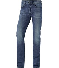 jeans buster l.34