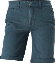 shorts ron short