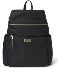 baggallini jennie day backpack