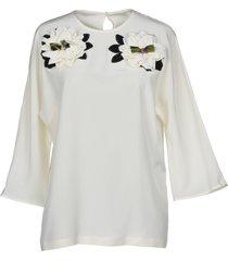 dolce & gabbana blouses