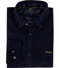 nza shirt waitahora navy