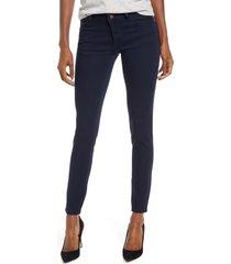 women's dl1961 emma ankle skinny jeans
