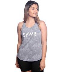 esqueleto deportivo mujer espalda en t gris  arequipe
