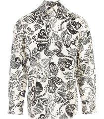 overhemd cumu0212a0s53935