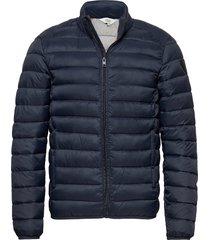 6209620, jacket - sdhailie fodrad jacka blå solid
